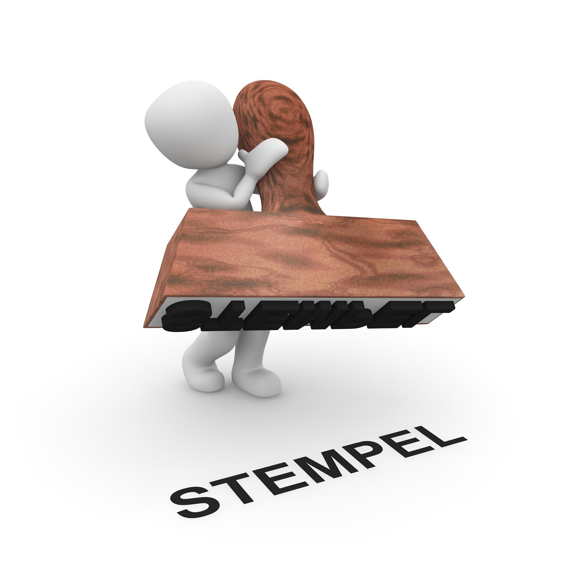stamp-1015605_1920